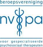 NVPA logo